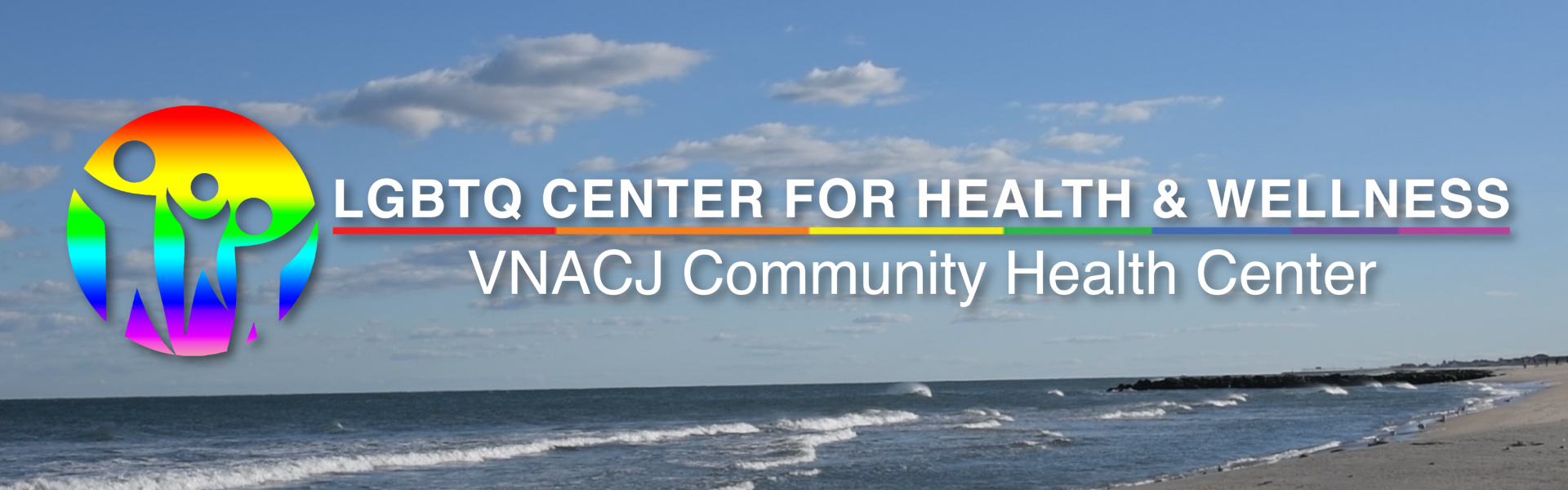 HeaderLGBTQhealthCenter